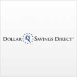 Dollar Savings Direct CD Account Review: 2.80% APY 60-Month CD Rate Increased (Nationwide)