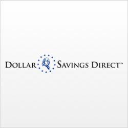 Dollar Savings Direct Savings Account Review: 1 80% APY Rate