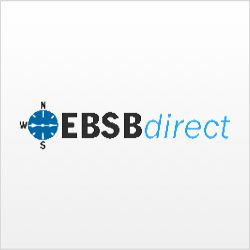Commerce Bank Checking & Money Market Bonus: $300 Promotion (MO, KS, IL, OK & CO) *Targeted