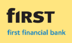 First Financial Bank WORKlife Checking Bonus: $50 Promotion (Ohio, Kentucky, Indiana)