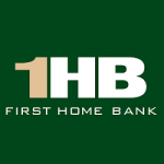 First Home Bank CD Account Review: 1.20% APY 25-Month CD Special (Florida only)