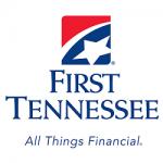 First Tennessee Bank Checking & Money Market Bonus: $200 Promotion (AR, GA, MS, NC, TN & VA) *Targeted*