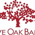 Live Oak Bank Savings Account Review: 1.80% APY Rate (Nationwide)