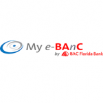 My e-BAnC by BAC Florida Bank Savings Account Review: 2.15% APY Rate (Nationwide)