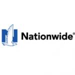 Nationwide Bank Exiting Retail Banking