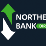 Northern Bank Direct CD Account Review: 2.56% APY 48-Month CD Rates Increased (Nationwide, Online)