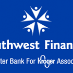 Southwest Financial Federal Credit Union Referral Bonus: $25 Promotion (Texas only)
