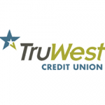 TruWest Credit Union CD Account Review: 2.50% APY 11-Month CD Special (Arizona, Texas)