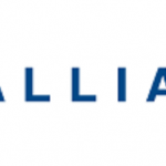 Alliant Credit Union High-Yield Savings Account Review: 1.95% APY Rate (Nationwide)