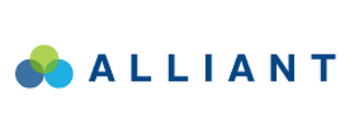 logo_alliant