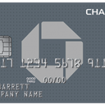 Chase Business Employee Deposit Card Review