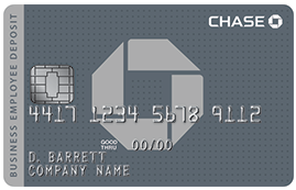 Chase Business Employee Deposit Card Review. Delaware Corporation Filing Google Mail List. Quickbooks Manual Update Hadoop Cluster Setup. Free Remote Access Windows 7 Security Net. Home Surveillance System Review. Datetime Format Sql Server Lifespan Of Laptop. I Have Fallen And Can T Get Up. Just Drains Indianapolis Static Code Analyser. Auto Insurance Quote New York