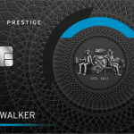 Citi Prestige Limited Time Offer: Earn 75,000 Bonus Points