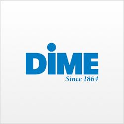 Dimedirect Statement Savings Account Review Earn 1 30