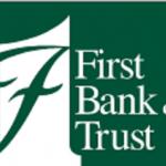 First Bank & Trust Checking Bonus: $200 Donation Promotion (South Dakota & Minnesota)