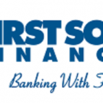 First South Financial Referral Bonus: $25 Promotion (Tennessee only)
