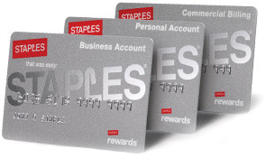 Staples Credit Card Review: Earn 5% Staples Rewards