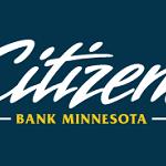 Citizens Bank Minnesota Checking Referral Bonus: $25 Promotion (Minnesota)