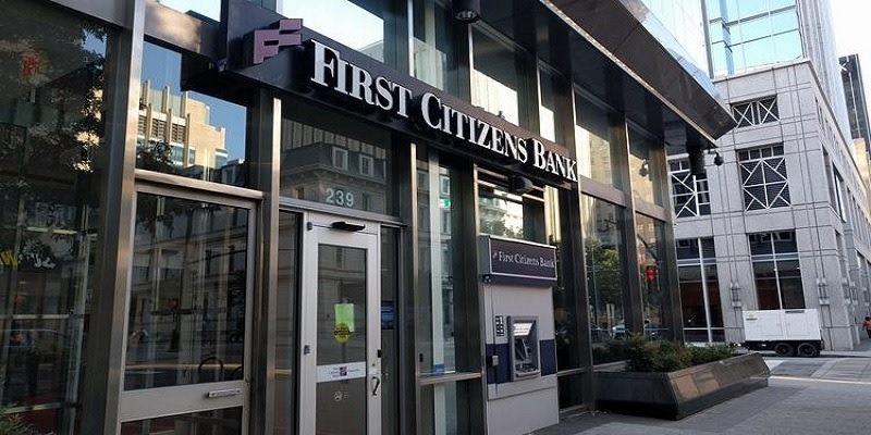 First Citizens Bank Bonuses: $300, $500 Checking Savings Promotions (Many States)