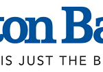 Fulton Bank Checking Bonus: $150 Promotion (DE, DC, MD, NJ, PA, & VA)