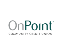 OnPoint Community Credit Union Checking Bonus: $50 Promotion (Oregon only) *Cherry Park Branch*