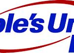 People's United Bank Advantage Checking Bonus: $400 Promotion *Targeted*