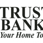 Trustco Bank Checking Bonus: $100 Promotion (FL, MA, NJ, NY & VT)