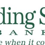 Standing Stone Bank Kasasa Tunes Checking Account: $80 Bonus