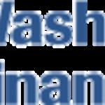 Washington Financial Bank Kasasa Tunes Checking Account: $80 Bonus
