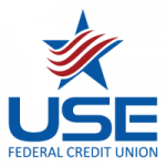USE Federal Credit Union Kasasa Tunes Checking Account: $96 Bonus