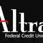 Altra Federal Credit Union Eligibility – Anyone Can Join