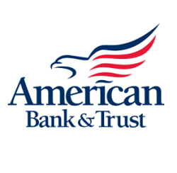 American Bank Amp Trust Rewards Checking Account Review 2