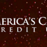America's Christian Credit Union Eligibility – Anyone Can Join