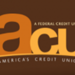 America's Credit Union Eligibility – Anyone Can Join