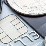 Top Business Cash Back Credit Cards Review