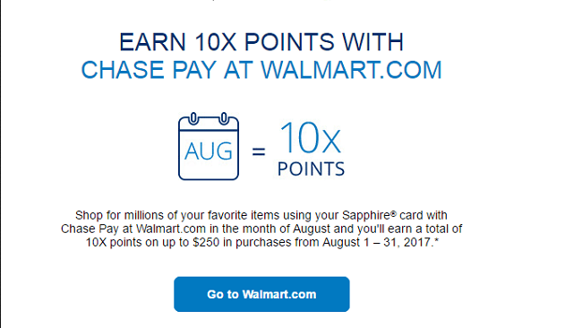 walmart incentive pay The same day that walmart announced a minimum wage hike, bonuses and expanded parental leave benefits, the company abruptly closed 63 sam's $1k incentive for employees that complete company's financial fitness program, base wage raise to $15 synovus financial corporation: $1k bonuses to.