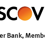 Discover Credit Cards Login Changes