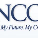 Genco Federal Credit Union Referral Bonus: $25 Promotion (Texas only)