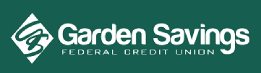 Good Garden Saving Federal Credit Union Referral Bonus: $25 Promotion (New  Jersey Only)