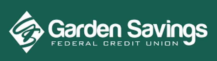 Superb Garden Saving Federal Credit Union Referral Bonus: $25 Promotion (New  Jersey Only)