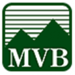 MVB Bank Checking Bonus: $100 Promotion (West Virginia only)