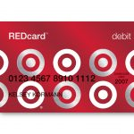 Target REDcard Card Review: 5% Cash Back