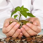 Best Savings Account Bonuses – November 2018