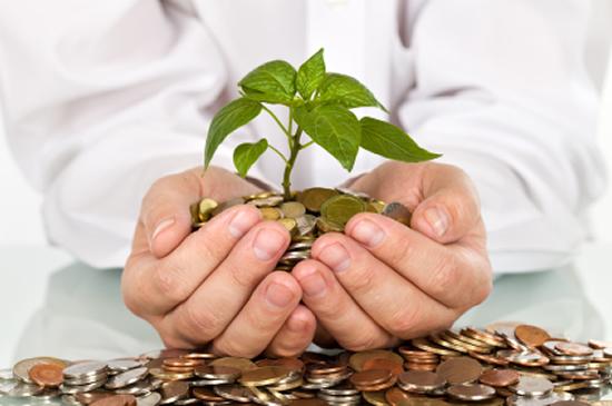 best savings account bonuses january 2019