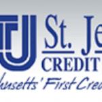St. Jeans Credit Union Checking Bonus: $25 Promotion (Massachusetts only)
