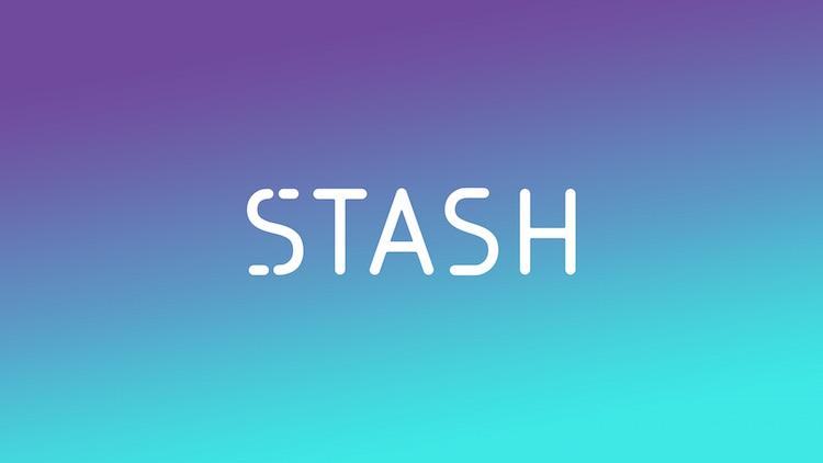 Stash Review 2019