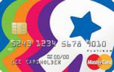 Synchrony bank toys r us credit card