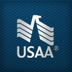 USAA IRA Account Review