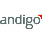 Andigo Referral Bonus: $150 Promotion (Illinois only)