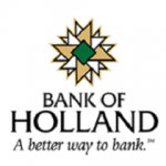 Bank of Holland Rewards Checking Account Review: 2.02% APY Up To $15,000
